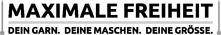 maximale_freiheit_web